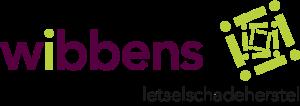Logo-letselschadeherstel-300x106