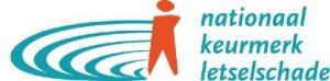 logo nationaal keurmerk letselschade-2020 staand-def-outline